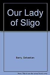 Our Lady of Sligo