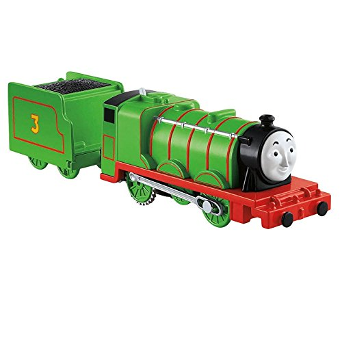 thomas-friends-trackmaster-henry