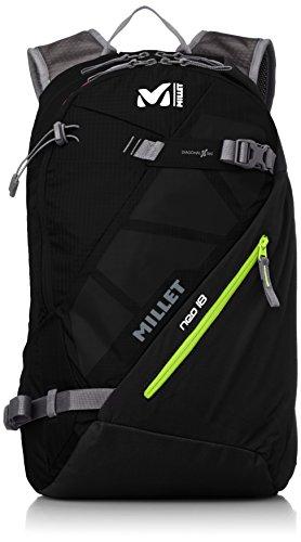 Millet - Neo 18, color black
