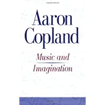 Music and Imagination.