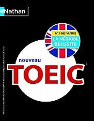TOEIC® La Méthode Réussite