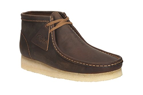 clarks-mens-originals-moccasin-boots-wallabee-boot-beeswax-leather