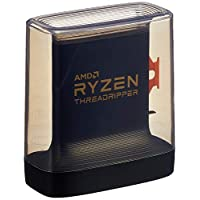 مقبس AMD Ryzen Threadripper 3960X 24-Core 3.8 GHz sTRX4 280W