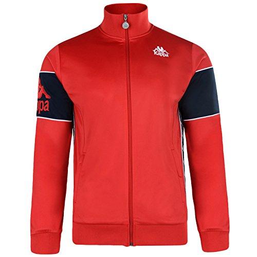 kappa-authentic-allen-track-top-dark-red-s