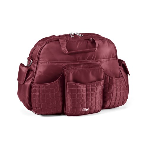 lug-tuk-tuk-carry-all-bag-cranberry-red-one-size