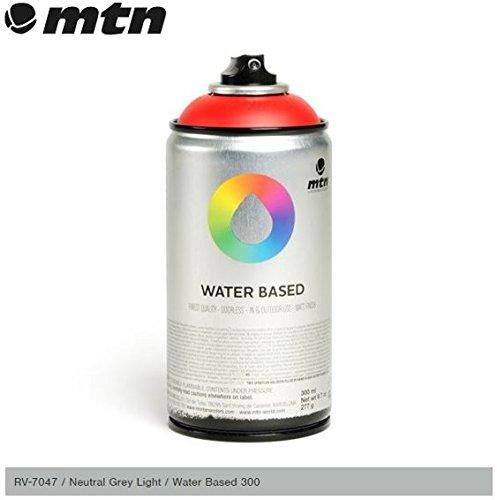 mtn-neutral-grey-light-rv-7047-300ml-water-based-spray-paint