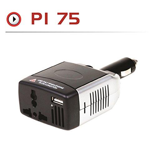 parco pi75 inverter Parco PI75 Inverter 41h26BclMOL