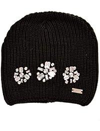 Amazon.it  cappello - Marche popolari   Cappelli e cappellini ... bcd600e932b3