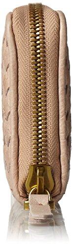 Marc O'Polo - 70117425202101 W6, Portafoglio Donna Beige (Sand)