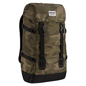 Burton Tinder 2.0 Daypack