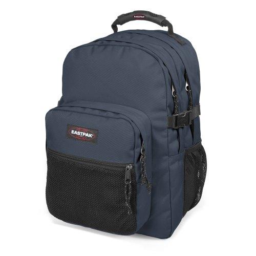 Eastpak Casual Daypack EK954154 Blue 37.0 liters