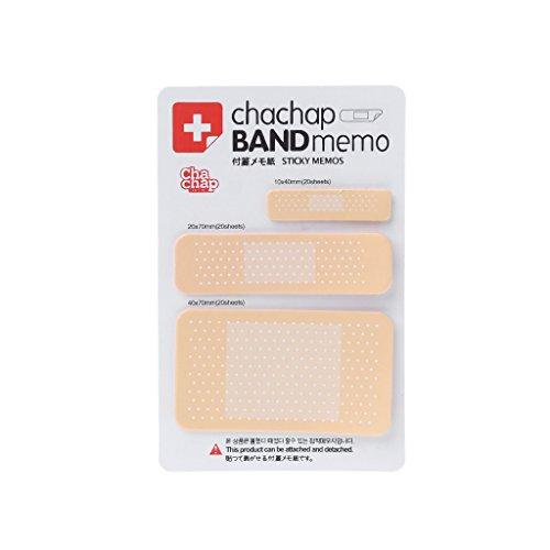 1 Stück Einzigartige Klebezettel für Kinder, Studenten, Krankenschwester, Altersklasse (Stoff Bandagen 1 X 3)