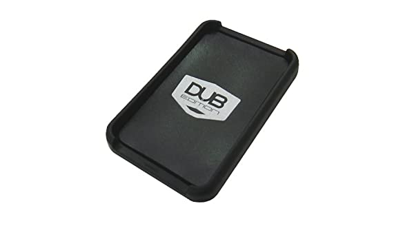 Car Mate DB5 Dub Edition iPod//Cell Phone Non-Slip Pad with Frame Pack of 1