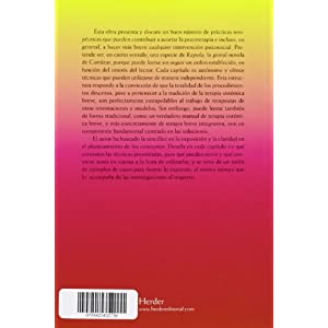 24 ideas para una psicoterapia breve pdf gratis