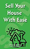 Sell Your House with Ease