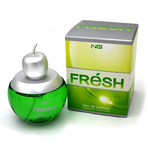 fresh-100-ml-eau-de-parfum-spray-huele-dkny-be-delicious