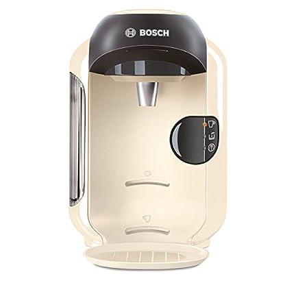 Bosch-TAS1256-Tassimo-Vivy-Multi-Getrnke-Automat-1300-W-platzsparend-groe-Getrnkevielfalt