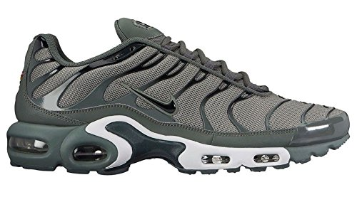1054e0f3877bb8 Nike Mens Tuned 1 Air Max Plus TN -UK 6.5