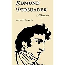 Edmund Persuader