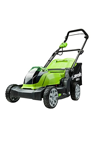 Greenworks Tools 2504707