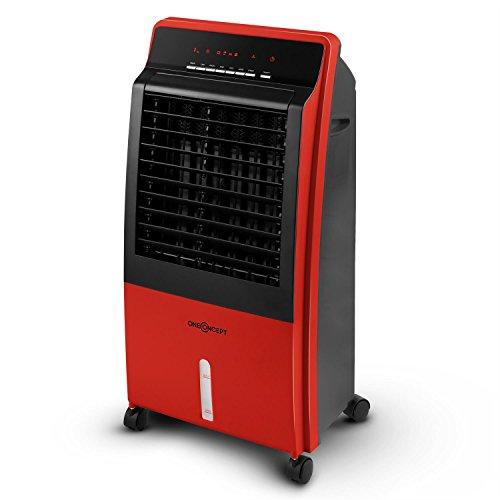 OneConcept CTR-1 V2 Climatizador 4 1 •