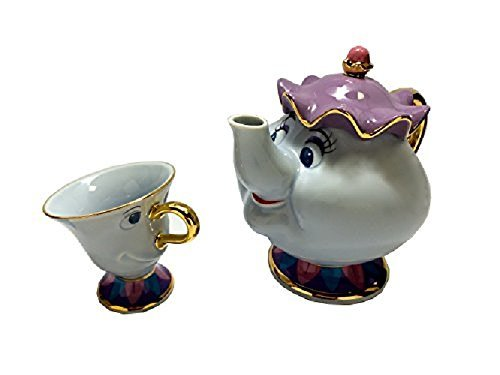 disney-beauty-and-the-beast-mrs-potts-the-teapot-and-chip-potts-of-tea-cup-set-by-disney
