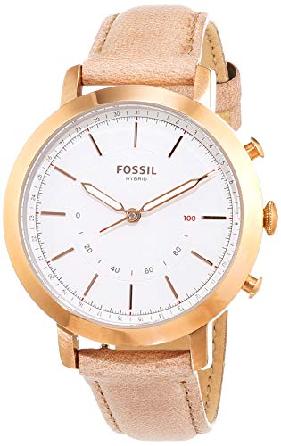 Fossil Smartwatch FTW5007