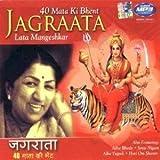 #6: Jagrata
