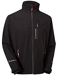 Tenn Swift Waterproof Jacket
