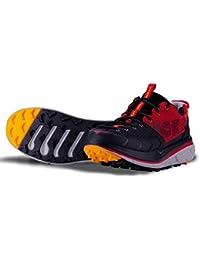 Hoka One - Zapatillas para correr en montaña de genérico para hombre