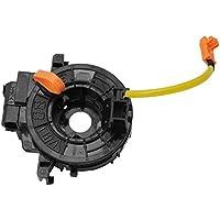Volante airbag primavera espiral Reloj cable para Toyota Yaris Corolla Vios 84.306-02.190 Regard