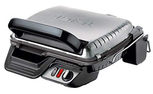 Tefal GC3060 Barbecue 3 en 1 (Import Allemagne)