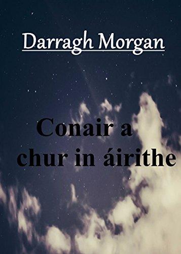 conair-a-chur-in-airithe-english-edition