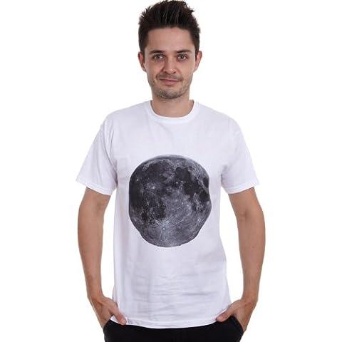 Printmeashirt - Camiseta - para hombre
