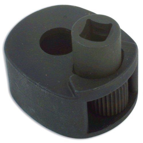Preisvergleich Produktbild Laser 3829 Laser 3829 Universal-Spurstangenwerkzeug