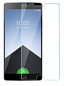 MINTTempered Glass Screen Guard for OnePlus 3