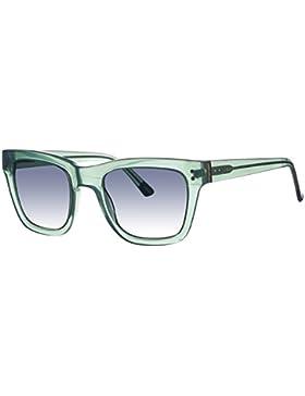 Gant Sonnenbrille GWS 2004 LGRN-