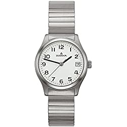 Dugena Dugena Basic 4129547 Watch