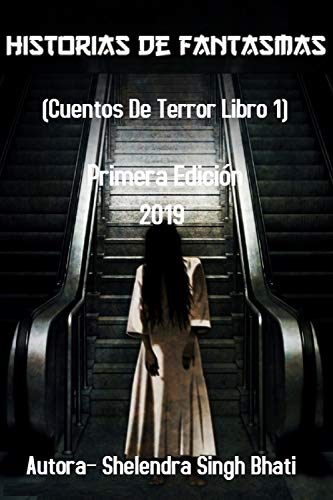 Comprar Historias De Fantasmas: E-Book en línea a precios bajos (1 ...