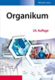 ISBN 352733968X