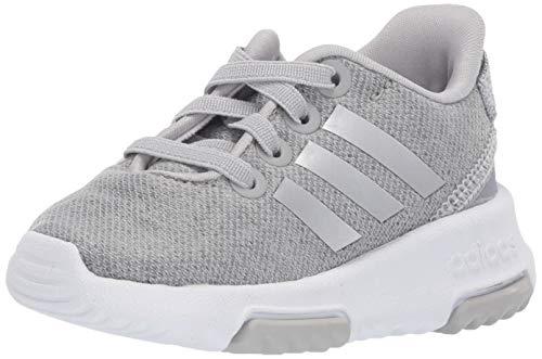 adidas Kids' Racer Tr Running Shoe (Adidas Sneaker Toddler)