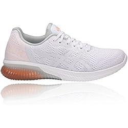 Asics Gel-Kenun MX Women's Zapatillas para Correr - SS18-37