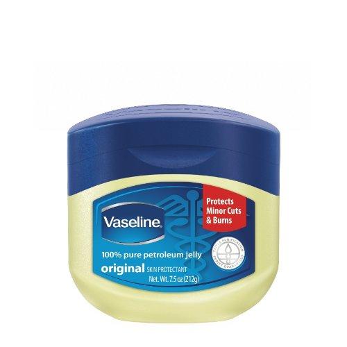 vaseline-pure-petroleum-jelly-75-oz
