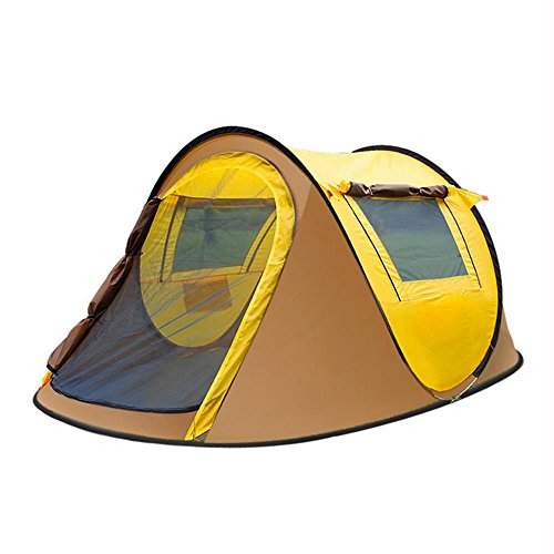 tj-esterna-3-4-persone-automatico-selvaggio-camping-forniture-fibra-di-vetro-canne-pioggia-imposta-a