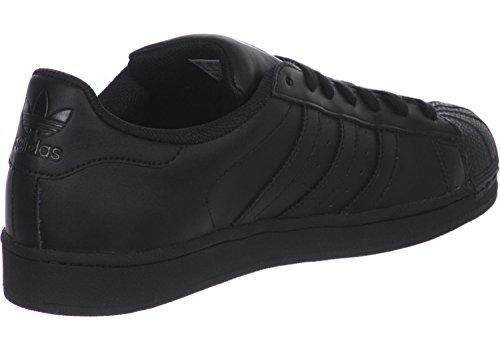 adidas Originals Superstar, Baskets Garçon