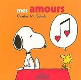 Telecharger Livres Mes amours (PDF,EPUB,MOBI) gratuits en Francaise