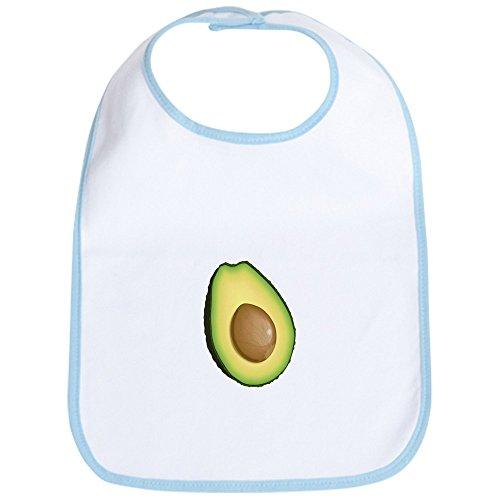 cafepress-avocado-bib-cute-cloth-baby-bib-toddler-bib
