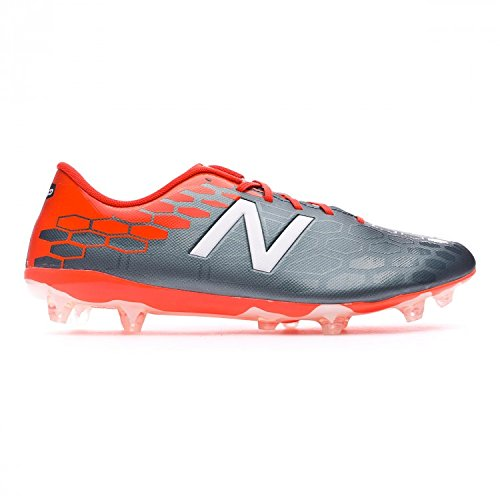 New Balance Visaro 2.0 Control FG Fußballschuh Herren 9 US - 42.5 EU (New Balance Schuhe Fußball)