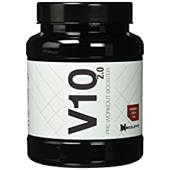 Neosupps Pre Workout
