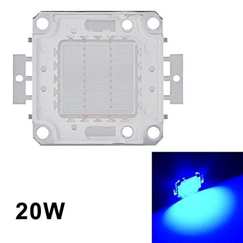 bazaar-20w-blau-anlage-wachsen-licht-32-34v-30mi-integrated-led-licht-chips